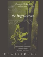 The Dragon Seekers