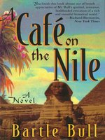 A Café on the Nile