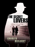 The Secret Lovers