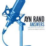 Ayn Rand Answers