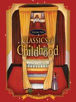 Classics of Childhood, Volume 2