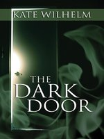 The Dark Door