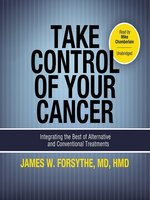 Take Control of Your Cancer