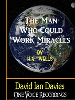 The Man Who Could Work Miracles