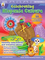 Celebrating Hispanic Culture