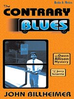 The Contrary Blues