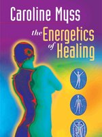 The Energetics of Healing