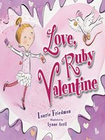 Love, Ruby Valentine