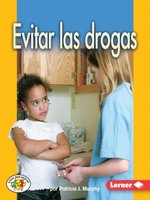 Evitar las drogas (Avoiding Drugs)