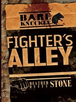 Fighter's Alley