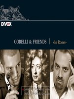 Corelli & Friends