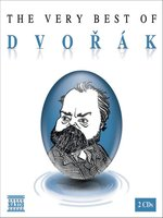 Dvorak (The Very Best Of)