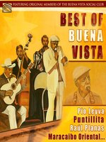 The Best of Buena Vista