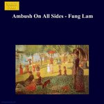 Ambush on All Sides - Fung Lam