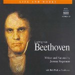 Life and Works: BEETHOVEN (Siepmann)