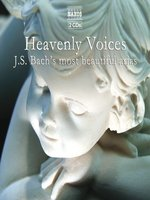 Heavenly Voices - Bach, J.S.