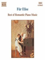 Für Elise: Romantic Piano Music