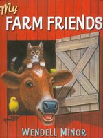 My Farm Friends