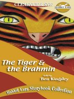 The Tiger & the Brahmin