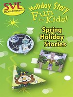 Spring Holiday Stories