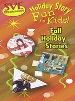 Fall Holiday Stories