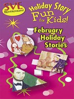 February Holiday Stories