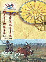 Covered Wagons & Westward Expansion