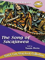 The Song of Sacajawea