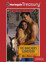 The Rancher's Surrender