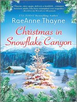 Christmas in Snowflake Canyon