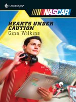 Hearts Under Caution