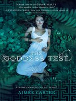 The Goddess Test