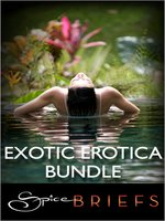 Exotic Erotica Bundle