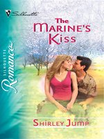The Marine's Kiss