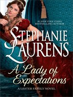 A Lady of Expectations