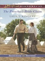 The Preacher's Bride Claim