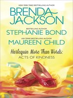 More Than Words: Acts of Kindness: Whispers of the Heart\It's Not About the Dress\The Princess Shoes