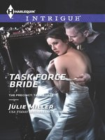 Task Force Bride