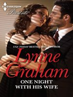 One Night with His Wife