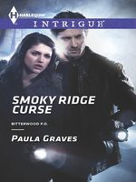 Smoky Ridge Curse
