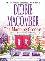 The Manning Grooms: Bride on the LooseSame Time, Next Year