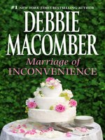 Marriage of Inconvenience