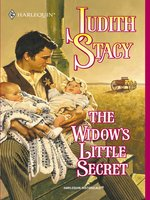The Widow's Little Secret