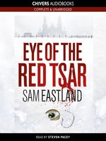 Eye of the Red Tsar