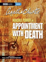 Appointment with Death
