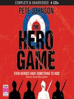 The Hero Game