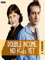 Double Income, No Kids Yet, Series 1