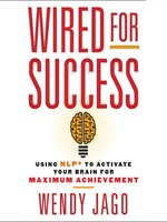 Wired For Success