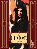 The Molière Collection