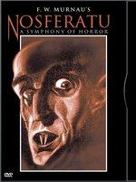 Nosferatu -